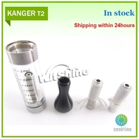 Original kangertech high quality kanger t2 long wick in stock