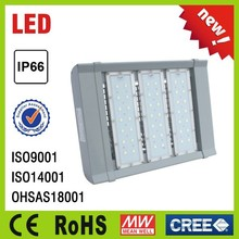 400W High Power Led Floodlight in industrial area ourdoor flood lights, CE ROHS approved industrial light