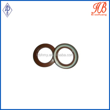 Cheaper price Spiral-wound gasket in china