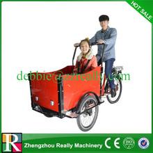 bajaj three wheeler price/3 wheel cargo electric bike