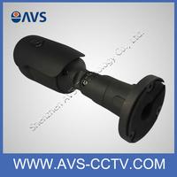 AVS 2.8mm Bullet Camera 30m distance 30pcs LED Camera