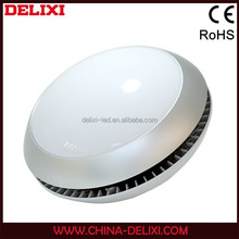 Aluminum Alloy experienced Manufucturer led high bay light 200w high end retail fixtures