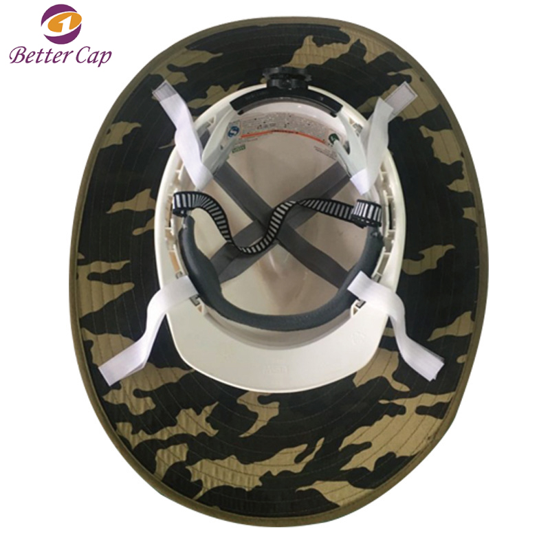 hard helmet hat brim 3-01