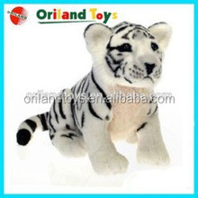 2015 Hot sale cute Plush Animal Toy For Gift promtion snowman toys