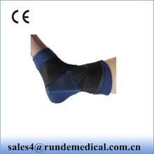 runde medical sibote ankle support