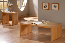 High quality cheap wooden coffee table/Factory hot sell end table