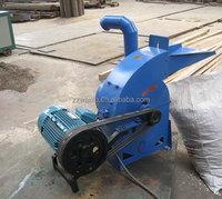 China Supplier feed grinder mill machine for corn, wheat, bean, bean pulp, grain, grass, straw