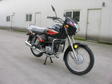 100cc cheap motorcycle chopper