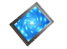 7 8 9 10 12 15 17 19 21.5 inch 15 inch lcd touch screen monitor top quality