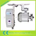 máquina de costura de peças de servo motor para máquina de costura