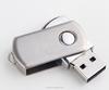 Hot Sale Metal USB Stick Stainless Steel USB Flash Drive