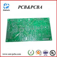 Turnkey FR4 Circuit Board