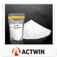 CoPES Powder For Fabrics Bonding