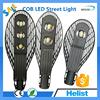 2015 Surprising Illumination led street light IP65 solar led street lamp
