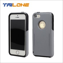 Mobile phone case maker for iPhone 5c case