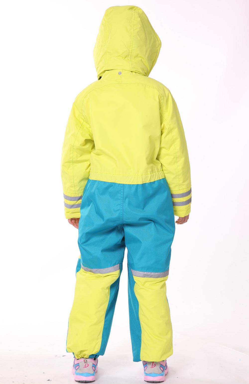 ski suit (2).jpg