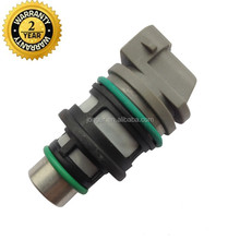 Fuel Injector 17111986 Fit With DAEWOO TB1700
