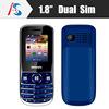 whole sale dual sim quad band china celular call bar mobile phone
