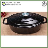 turkey pot induction stoves kitchen ware hot pot set instant pot enamel steamer pot