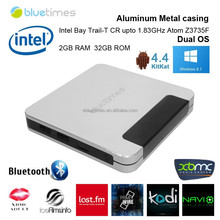 Malaysia Astro IPTV with malaysia /South Korea/ singapore Channels Supported quad core Android TV box