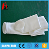 Competitive price top quality polyester filter bag