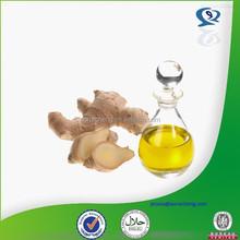 china ginger oil, Super CO2 ginger oil, Ginger oil recipe