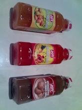 Fruit Juice: Joy