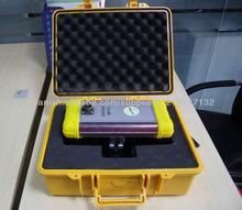 Tierras Receptor Láser De Nivelación Láser LS-308