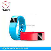 2015 top selling products, activity tracker fitbit/ fit wristband/ fitbit flex activity and sleep tracker