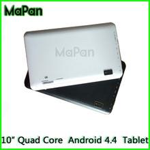 """10.1 polegada atm7029b quad core tablet pc / mundo mais barato laptop mid 10.1 """" tablet"""