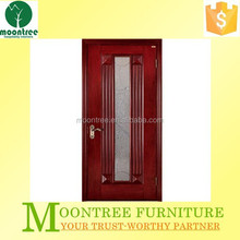 MFD-1304 Top Quality Five-Star Hotel Door