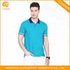 Plain 100%Cotton Polo Shirt,Custom Made Polo Shirt,Fast Dry Polo Shirt