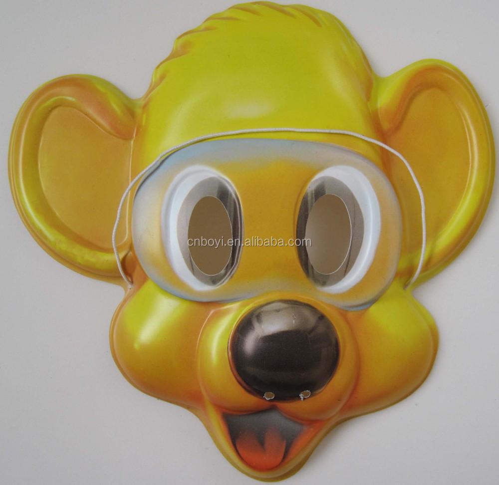 jabbawockeez hiphop mask halloween cosplay costume party mask - buy
