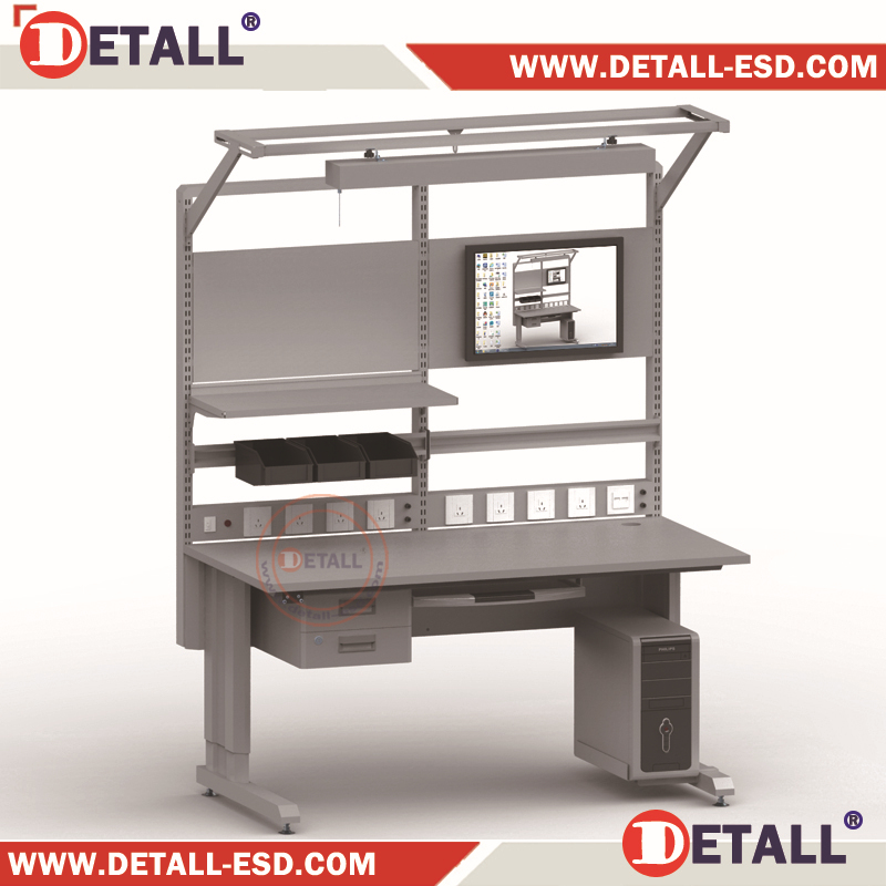 Detall watchmakers bench buy bench watchmakers bench work bench product on Watchmakers bench