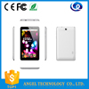 hot sale and cheap price 4G 7 inch tablet pc with dual camera