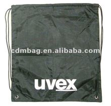 high quality best type hot sale china design non woven bag