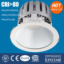 good effects led ceilight downlight