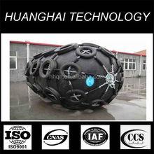 pneumatic rubber fenders