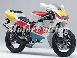 Cheap Motorcycle Fairings ABS Plastic Motorbike Cowling for Sale TZR 250 3XV 91-97