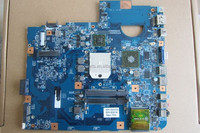 non-integrated motherboard MBP4201004 MB.P4201.004 for laptop 5536 5536G 408252-2 JV50-PU MB 8.4CH.01.021