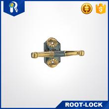 mini lifting jacks microscope led ring light one way silicone valve