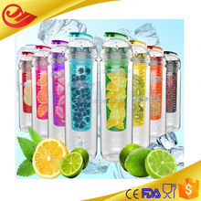 flat plastic water bottle bpa free gatorade water bottle