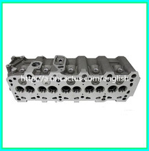 AAB Engine Cylinder Head 074103351A For VW Transporter T4 2461cc 2.4D SOHC