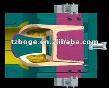 plastic chair mould/chair mould/baby chair mould/adult chair mould