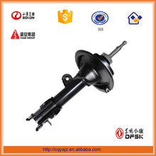 rear and front auto shock absorber for hyundai new santa fe with OEM NO : 54660-2B200