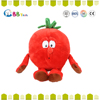 ICS Authorization factory soft toys fruits and vegetables