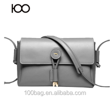 new arrival fashion elegance woman bags ladies leather handbag wholesale