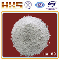 High corundum materials neutral lining for steel foundry from China refractory factory
