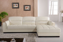 anadu furniture 2015 sectional leather sofa for living room