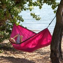 parachute hammock straps wholesale